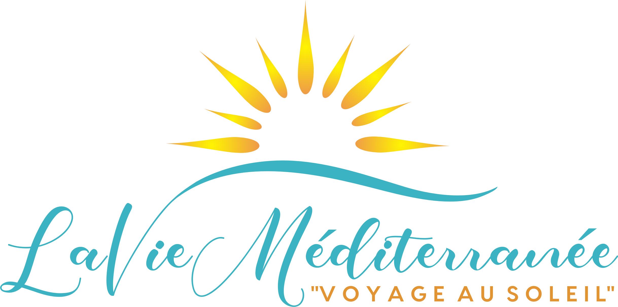 La Vie Méditerranée